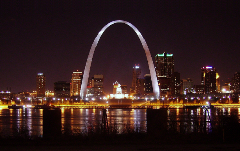 State of St. Louis