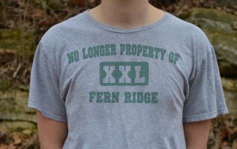 Fern Ridge High School in peril; Students orphaned by uncaring acts of their school district