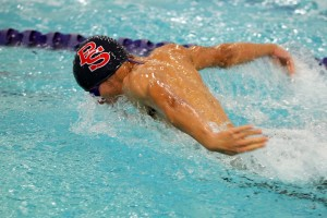 Boys swim and dive preview