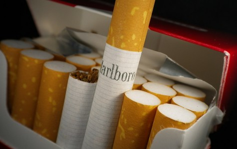 Cigs may cost you more than your lungs