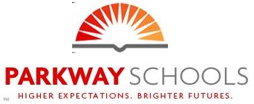 Parkway School District joins collaborative