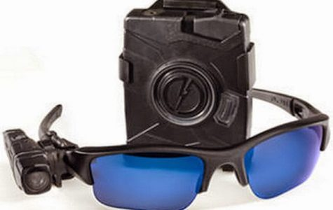 Petition for Police Body Cams