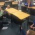Students discuss political, social issues in new club