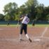 Patriot softball has strong start to season