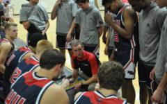 Patriot boys basketball starts season 1-0 under Roach