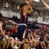 Freshman boys take a 5-2 record into Oakville game