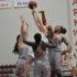 Patriot girls basketball travels to Ft. Zumwalt tonight