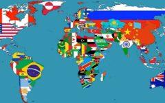 Food across cultures