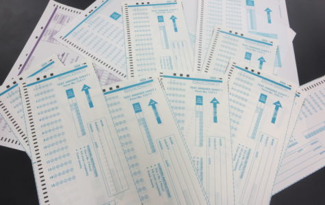 Say goodbye to Scantrons