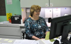 How well do you know our secretaries?