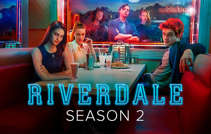 Riverdale+is+just+one+example+of+the+formulaic%2C+poorly-done+shows+that+nevertheless+is+popular+among+teen+viewers.