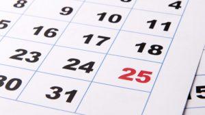 School calendar should include all religions