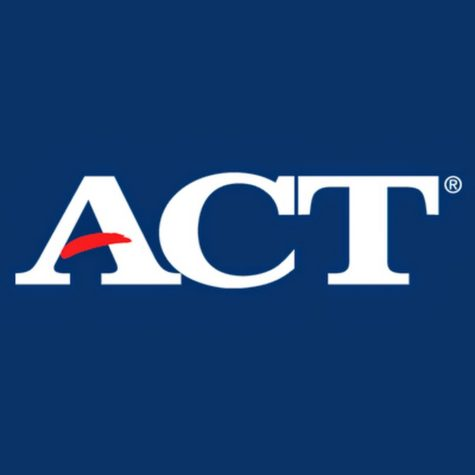 ACT is unfair