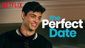 'The Perfect Date' is far from perfect