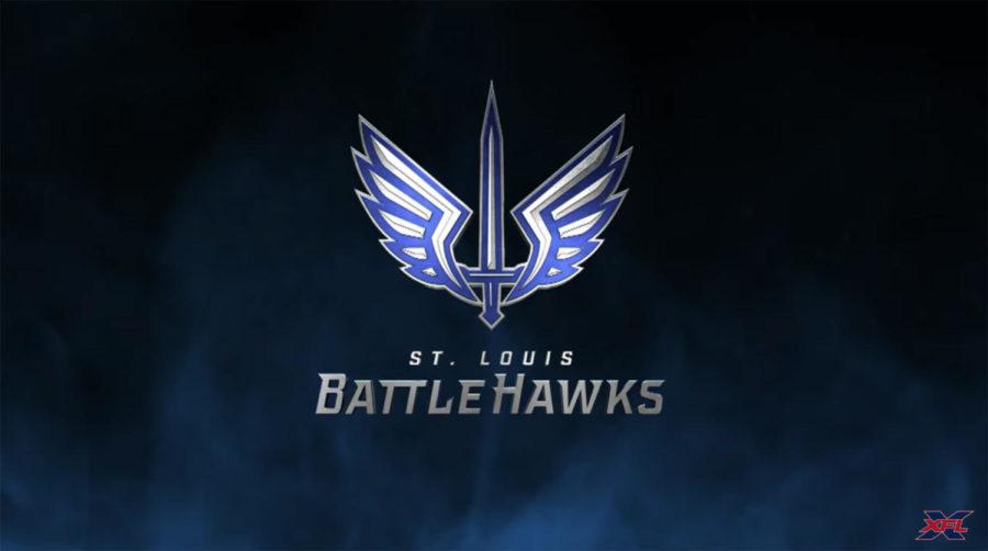 St.+Louis+BattleHawks.+%28XFL%2FTNS%29
