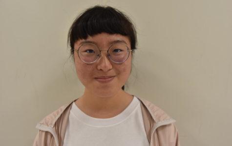 Pei-Yen Chen–Taiwan