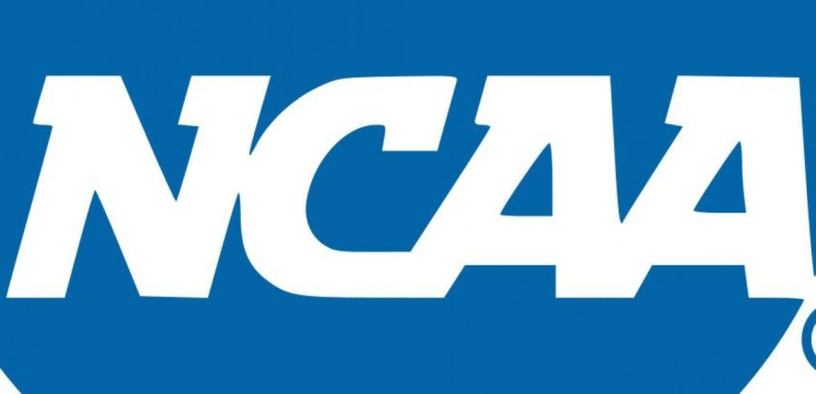 College athletes can now 'cash in'