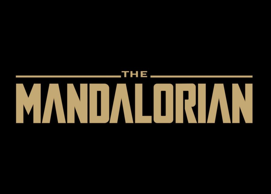 The Mandalorian is a popular series that can be watched on Disney+.